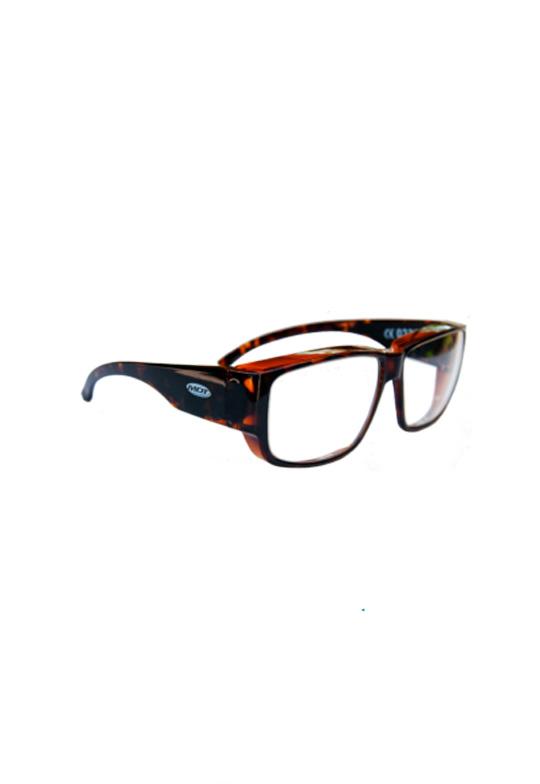 Рентгенозащитные очки Excellent