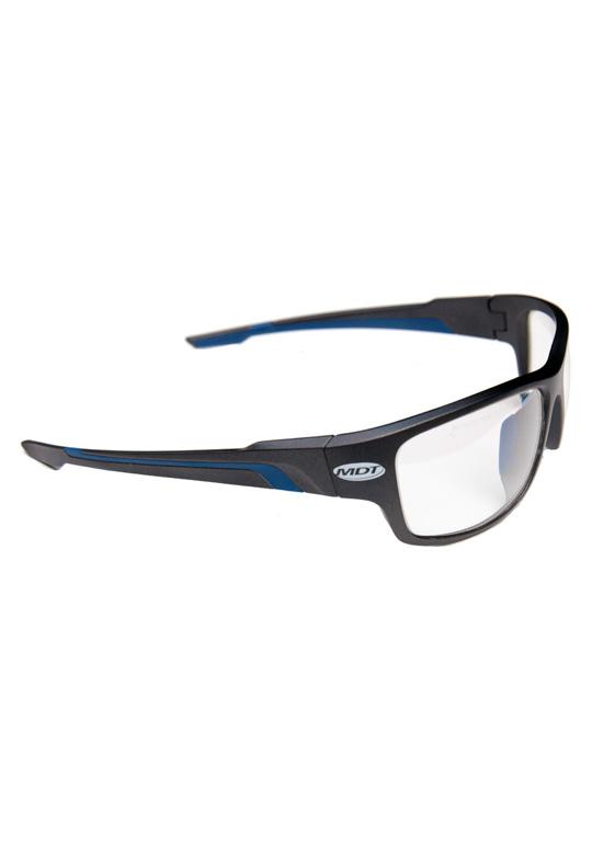 Рентгенозащитные очки Budget